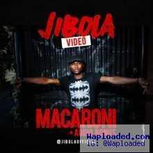 Jibola - Maccaroni